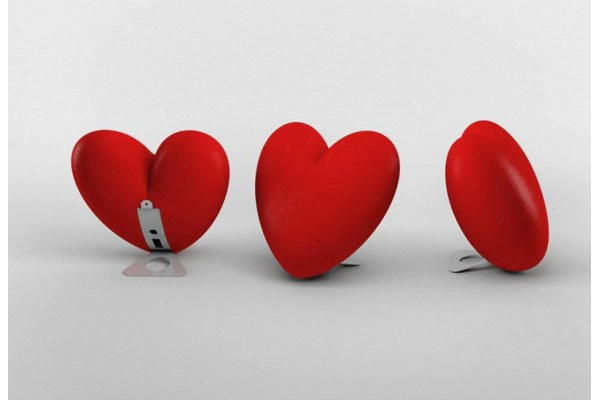 Love Is In The Air At City Furniture Hire
