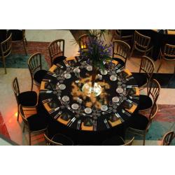 Banquet Furniture