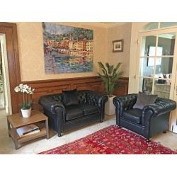 Classic Furniture
